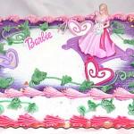 bolos-para-aniversario-de-meninas-7