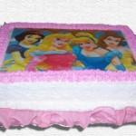 bolos-para-aniversario-de-meninas-8