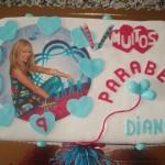 bolos-para-aniversario-de-meninas-9