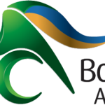 Bolsa Atleta 2014 – Cadastro