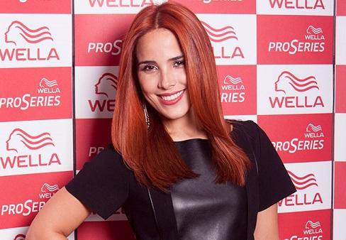 cabelos-ruivos-cor-perfeita-6