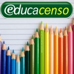 Censo Escolar 2014