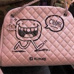 Customizar Bolsas