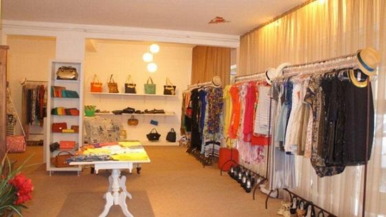 como-decora-uma-loja-de-moda-feminina-3