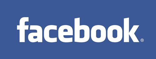 Como não aparecer Online no Facebook
