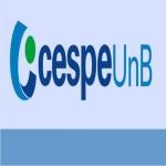 Concursos CESPE UNB 2014