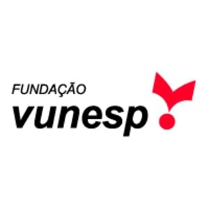 Concursos Vunesp 2013