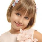 corte-de-cabelo-infantil-para-meninas-3