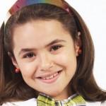 corte-de-cabelo-infantil-para-meninas-4