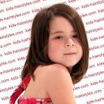 corte-de-cabelo-infantil-para-meninas-5