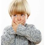 cortes-de-cabelo-infantil-para-meninos