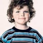 cortes-de-cabelo-infantil-para-meninos-4