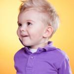 cortes-de-cabelo-infantil-para-meninos-5