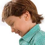 cortes-de-cabelo-infantil-para-meninos-6