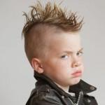 cortes-de-cabelo-infantil-para-meninos-8