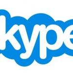 Criar Conta no Skype – Como Fazer?