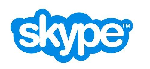 Criar Conta no Skype