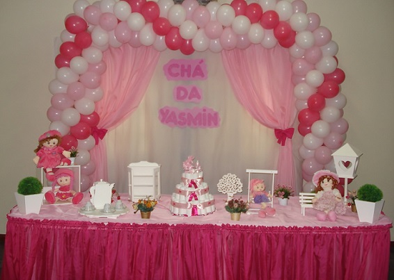 decoracao-de-cha-de-bebes-para-meninos-e-meninas-8