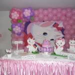 decoracao-de-festa-infantil-marie