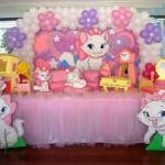 decoracao-de-festa-infantil-marie-2