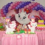 decoracao-de-festa-infantil-marie-3