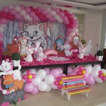 decoracao-de-festa-infantil-marie-6