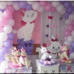 decoracao-de-festa-infantil-marie-7