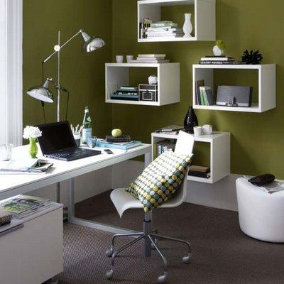 decoracao-para-escritorio-simples-4