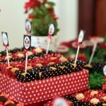 decoracao-para-festa-infantil-tema-joaninha