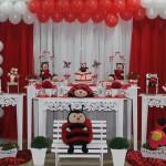 decoracao-para-festa-infantil-tema-joaninha-6