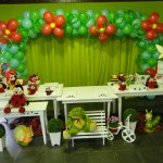 decoracao-para-festa-infantil-tema-joaninha-7