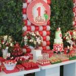 decoracao-para-festa-infantil-tema-joaninha-8