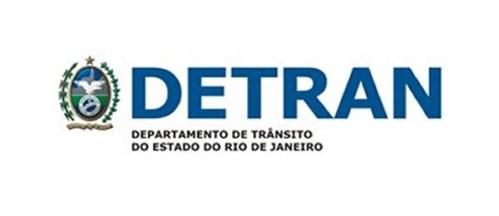 Site DETRAN RJ
