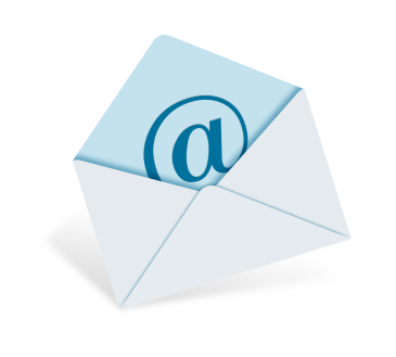 E-mail da Oi Mail – Login