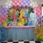 festa-de-aniversario-das-princesas-3