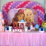 festa-de-aniversario-das-princesas-4