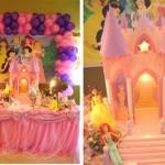 festa-de-aniversario-das-princesas-5
