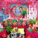 festa-de-aniversario-das-princesas-6