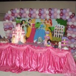 festa-de-aniversario-das-princesas-9