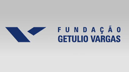 FGV Concursos 2013