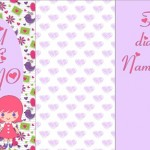 Cartão online Dia dos Namorados