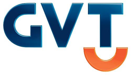 GVT 2 Via