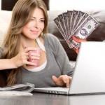Ideias para Ganhar Dinheiro Extra