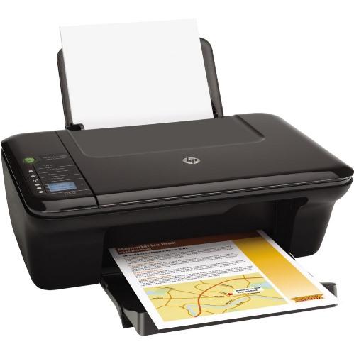 Impressora HP Barata