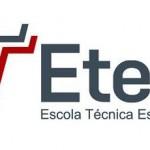 Inscrições ETEC 2013 2° semestre