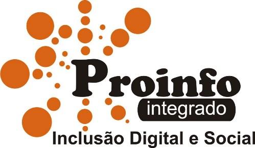 Inscrições ProInfo 2013