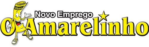 Jornal O Amarelinho Empregos