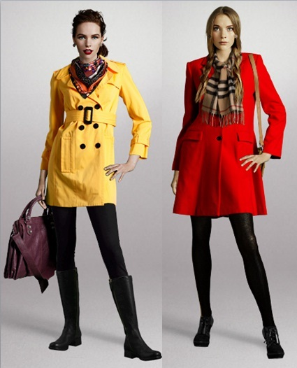 maxi-casacos-femininos-moda-2014-6