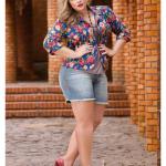 moda-plus-size-2014-3