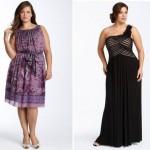 moda-plus-size-2014-4